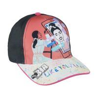 CAP BIA 1