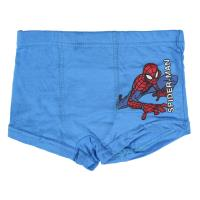 PACK INTIMO 2 PIEZAS SPIDERMAN 1