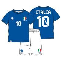CONJUNTO DE 2 PEÇAS EUROCUP ITALIA
