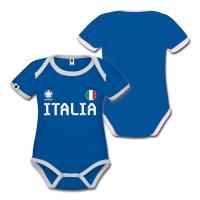 BODIE EUROCUP ITALIA