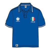 POLO EUROCUP ITALIA