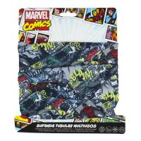 SNOOD MARVEL 1