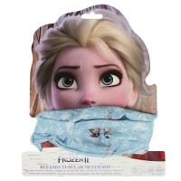 SCALDACOLLO FROZEN 2 1