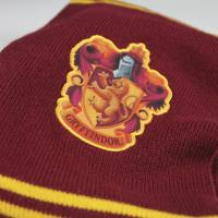SCIARPA HARRY POTTER GRYFFINDOR 1