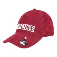 CAP PREMIUM MINNIE