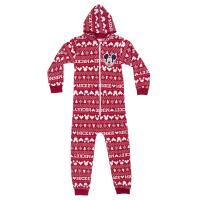 ONSIE SINGLE JERSEY MICKEY