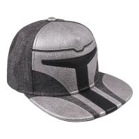 CAP PREMIUM THE MANDALORIAN