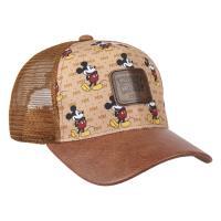 CAP PREMIUM MICKEY