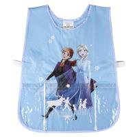 DELANTAL IMPERMEABLE FROZEN 2