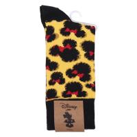 CALCETINES MINNIE 5