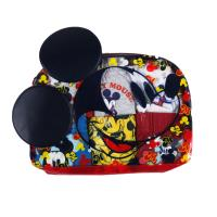 BOXERS PACK 6 PIECES MICKEY 1