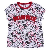 2 SET PIECES SINGLE JERSEY MINNIE 1