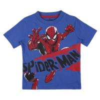 2 SET PIECES FRENCH TERRY SPIDERMAN 1