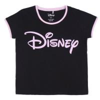 SHORT PAJAMAS SINGLE JERSEY DISNEY 1