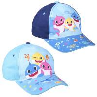 CAP BABY SHARK