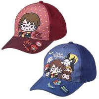 CAP HARRY POTTER