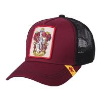 CAP PREMIUM HARRY POTTER