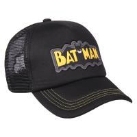 CAP PREMIUM BATMAN