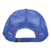CAP PREMIUM MARVEL 1