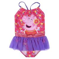 SWIMSUIT PEPPA PIG