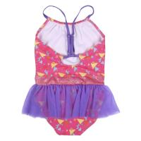 SWIMSUIT PEPPA PIG 1