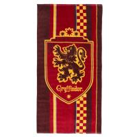 TOWEL COTTON HARRY POTTER
