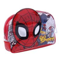 BOXERS PACK 5 PIECES SPIDERMAN 1