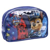 BOXERS PACK 5 PIECES PAW PATROL MOVIE 1