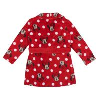 BATÍN CORAL FLEECE MINNIE 1