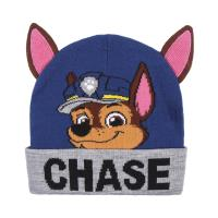 HAT WITH APPLICATIONS PAW PATROL MOVIE