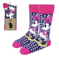 CALCETINES MINNIE