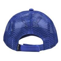 CAP BASEBALL EMBROIDERY PAW PATROL 1