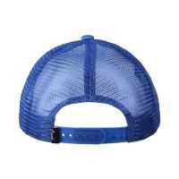 CAP BASEBALL FOAM THE MANDALORIAN 1