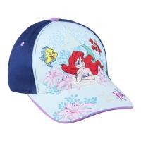 CAP PRINCESS 1