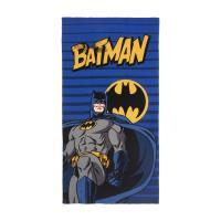 TOWEL POLYESTER BATMAN