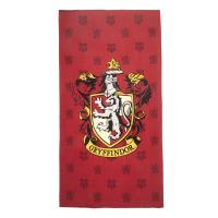 TOWEL POLYESTER HARRY POTTER