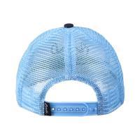 CAP BASEBALL EMBROIDERY STITCH 1