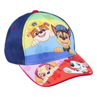 CAP SET GAFAS DE SOL PAW PATROL 1