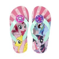 CHINELOS PREMIUM MY LITTLE PONY