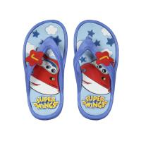 FLIP FLOPS PREMIUM SUPER WINGS