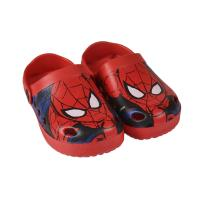 SABOTS PREMIUM SPIDERMAN