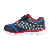 SPORTY SHOES LIGHT SOLE SUPER WINGS 1