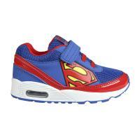 SPORTIVA CAMERA D'ARIA SUPERMAN