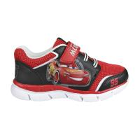 SPORTY SHOES LIGHT SOLE CARS 3