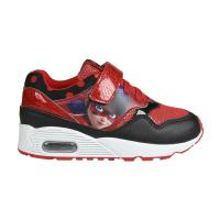 SPORTY SHOES AIR CHAMBER LADY BUG