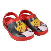 CLOGS PREMIUM POKEMON