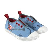 SNEAKERS LOW SUPER WINGS 1
