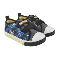 SNEAKERS LIGHTS BATMAN 1
