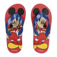TONGS BASE MICKEY ROADSTER