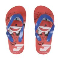 FLIP FLOPS SUPER WINGS